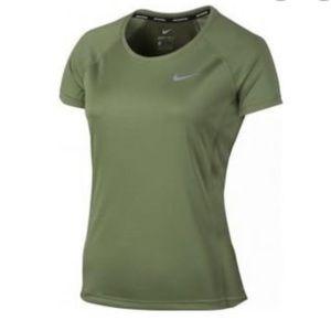 Nike Running Dri-Fit Women's T-shirt